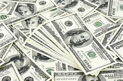 do-you-seek-funds-to-pay-off-credits-and-debts