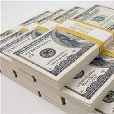 loan-offer-we-give-out-any-types-of-loan-apply-right-now