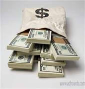 do-you-need-personal-loan-business-cash-loan-fast-and-simple-loan