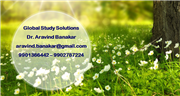 ASSIGNMENT HELP SEP 2021 NMIMS - Mr.Vaibhav, aged 44 years is a salaried employe