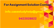 ASSIGNMENT HELP SEP 2021 NMIMS - If a market is not efficient, one can earn abno