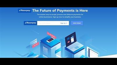 razorpay-indias-no1-payment-gateway