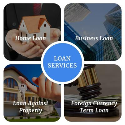 we-offer-guarantee-funds-to-all-individuals-and-companies