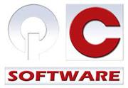 QC SOFTWARE FOR HTML PROJECT, DATA CONVERSION, FORM FILLING, DATA ENTRY, ALL BPO