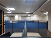 OMR KARAPAKKAM OFFICE SPACE FOR RENT