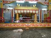 Sakthi Balloon Decorations