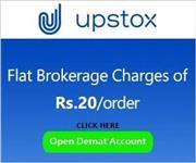 demat Account Open with Upstox