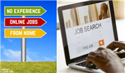 Free Simple Copy Paste Jobs, Article Writing Jobs, Quiz