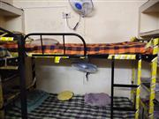 Ladies hostel with best amenities and secured place