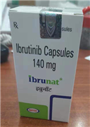 Buy Ibrunat 140 mg with Free Home Delivery