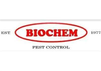 explore-biochem-pest-control-service-in-trichy-tn
