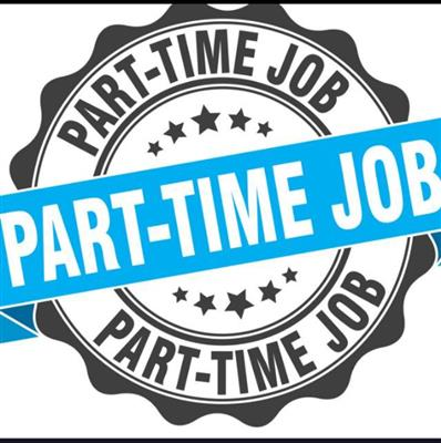 we-are-hiring--earn-rs15000--per-month--simple-copy-paste-jobs