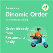 The Advantages to using our Restaurant Online Ordering Platform