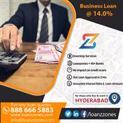 How to get business loans with loanzzones