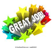 EXPLORE The new way of earing Home based job Handsome salary  Part time job flex