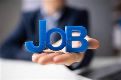 simple-tension-free-online-jobs