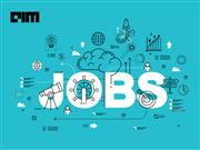 Home based part time work | online job | for students