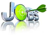 Flexible Part Time Jobs Available