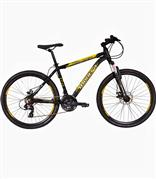 Montra madrock 27.5T (21 gears)