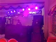 Book DJ for your occasion