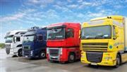 Book a lorry in Durgapur