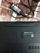 Laptop 15 inch dell with touch screen