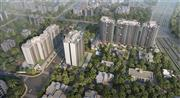 Comfortable, 2 bhk in NIBM from Wellwisher at an affordable price