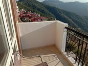 1 BHK APARTMENT for Rent