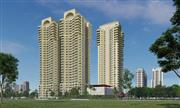 Best 3 and 4 BHK Apartments in Apex Quebec Ghaziabad