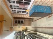 2bhk and 1BHK house for rent