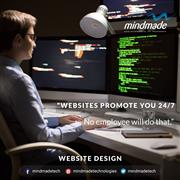 Website design Coimbatore | Logo Design Company